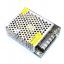 Switching Power supply แหล่งจ่ายไฟ 12V 5A thumbnail 1