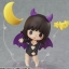 Nendoroid More: After Parts 01 thumbnail 4