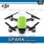 DJI SPARK Standard สั่งงานด้วยมือ thumbnail 3