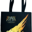 Harry Potter and The Cursed Child Tote Bag thumbnail 1