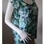 "BN3346--ของใหม่ เสื้อแฟชั่น สวยๆ แบรนด์เนม mossimo ""อก 40 นิ้ว"" thumbnail 2"