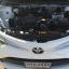 ฟรีดาวน์ Toyota Vios 1.5 J สีขาว สภาพใหม่เหมือนป้ายแดง ใช้น้อย 30000โล ชุดแต่งรอบคัน แถมประกันถึงสิ้นปี ผ่อน 7980x72งวด ติดแบล็กลิสจัดได้ รับแลกเปลี่ยนรถเก่า thumbnail 8