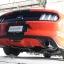 ชุดท่อไอเสีย Ford Mustang EcoBoost Valvetronic Exhaust System by PW PrideRacing thumbnail 10