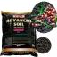 ดินเลี้ยงกุ้ง Advanced soil 8ลิตร thumbnail 4