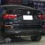 ชุดท่อไอเสีย BMW X4 F26 by PW PrideRacing thumbnail 3