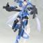 (Pre-order) Frame Arms Girl - Stiletto Plastic Model thumbnail 12
