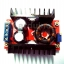 150W Boost Converter DC-DC 10-32V to 12-35V Step Up Module thumbnail 5