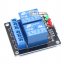 Relay Module 5V 2 Channel isolation control Relay Module Shield 250V/10A thumbnail 3