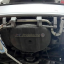 ท่อคู่BMW 325i E46 Custom-made By PW PrideRacing thumbnail 3