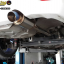 Toyota Altis ใส่ปลายท่อ Js ใบสั้น thumbnail 2