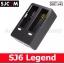Dual-Charger SJ6 Legend thumbnail 1
