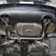 ชุดท่อไอเสีย BMW E60 525i by PW PrideRacing thumbnail 2