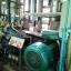 เครื่องผลิตน้ำแข็งหลอด ขนาด 30 ตัน/วัน คอมเพรสเซอร์ Mycom 6 B thumbnail 2
