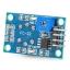MQ-8 Hydrogen Gas Sensor Module Gas Sensor module for Arduino thumbnail 2