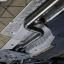 ชุดท่อไอเสียไทเทเนียม BMW Z4 E89 (Titanium Valvetronic Exhaust System) thumbnail 7