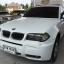 ฟรีดาวน์ ผ่อน 15657*72 BMW X3 E83 2.5siSE AT thumbnail 1