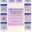 ชุดหนังสิออ่านนอกเวลาภาษาจีนเรื่อง Smart Cat ระดับ 3 thumbnail 1