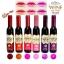 Cosmo Wine Tint ทิ้นท์ ติ้นท์ ทาปาก ริมฝีปาก พวงแก้ม สวยสดใส สีสวยเป็นธรรมชาติ พร้อมสารบำรุง จูบไม่หลุด ติดทนนาน 24 ชั่วโมง ครบ 6 สี thumbnail 2
