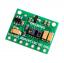MAX30100 Pulse Heart Rate Sensor HR Module โมดูลวัดชีพจร อัตราการเต้นหัวใจ thumbnail 1