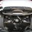 ชุดท่อไอเสีย BMW X5 F15 thumbnail 2