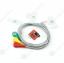 EMG Muscle Sensor Module thumbnail 1