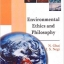 Environmental Ethics and Philosophy thumbnail 1