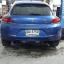 ชุดท่อไอเสีย VW Scirocco by PW PrideRacing thumbnail 4