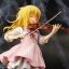 (Pre-order)Your Lie in April - Kaori Miyazono 1/7 Complete Figure thumbnail 2