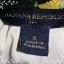 BN3497--เสื้อแฟชั่น ชีฟอง สวยๆ BANANA REPUBLIC อก 36-37 นิ้ว thumbnail 5
