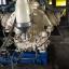 เครื่องผลิตน้ำแข็งขนาด 30 ตัน หลอดใหญ่ Mycom 6B thumbnail 3