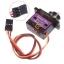 SG90S Micro Servo Motor แบบ หมุน360องศาต่อเนื่อง thumbnail 2