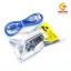 Arduino Nano 3.0 Mini USB รุ่นใหม่ชิฟ CH340G แถมฟรี สายUSB thumbnail 8
