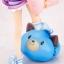 "(Pre-order)Hyperdimension Neptunia ""Neptune"" 1/8 Complete Figure thumbnail 12"