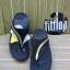 รองเท้า fitflop ไซส์ 36-40 No.FF062 thumbnail 1