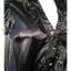 jp3329-เสื้อแฟชั่น สีดำ นำเข้า อก 33 นิ้ว thumbnail 4