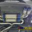 ชุดท่อไอเสีย Volkswagen Scirocco Amuse Style CatBack thumbnail 5