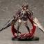 (Pre-order)Rage of Bahamut - Dark Dragoon Forte 1/8 Complete Figure thumbnail 3