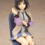 (Pre-order)SHIROBAKO - Ema Yasuhara 1/8 Complete Figure thumbnail 7