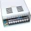 Switching Power supply แหล่งจ่ายไฟ 12V 40A พร้อมพัดลมระบายความร้อน thumbnail 2