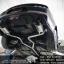 ชุดท่อไอเสีย Ford Mustang Ecoboost ระบบวาล์วโทรนิค by PW PrideRacing thumbnail 4