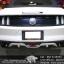 ชุดท่อไอเสีย Ford Mustang Ecoboost by PW PrideRacing thumbnail 10