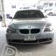 ชุดท่อไอเสีย BMW 520d E60 by PW PrideRacing thumbnail 1