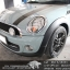 ชุดท่อไอเสีย MINI Cooper R56 by PW PrideRacing thumbnail 1