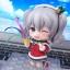 Nendoroid Kashima thumbnail 9