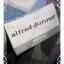 BN3485--เสื้อแฟชั่น ชีฟอง นำเข้า alfred dunner อก 38 นิ้ว thumbnail 4