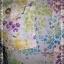 jp4221-เสื้อแฟชั่น ชีฟอง สีสดใส marna อก 34 นิ้ว thumbnail 4
