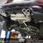 ชุดท่อไอเสีย BMW 420i F33 Convertible by PW PrideRacing thumbnail 3
