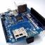 Ethernet Shield W5100 thumbnail 15
