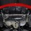 ชุดท่อไอเสีย BMW 420D F33 by PW PrideRacing thumbnail 7