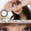 Kurly / Mini TenTen / Furby / French Extra Gray thumbnail 3